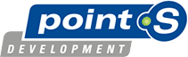 Point S Development