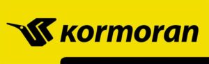 pneumatici kormoran mantova